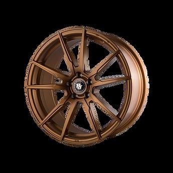 f1 copper.png
