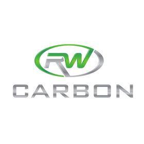 rw carbon.jpg