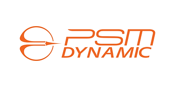 psm-dynamic_1547649861.png