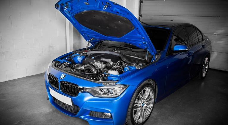 BMW N20