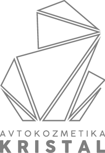 avtokozmetika watermark temen (1).png