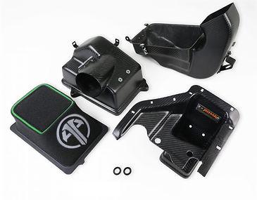 Honda-FK8-Arma-Carbon-Intake-3.jpg