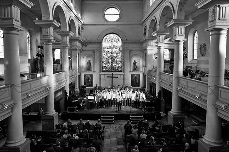 Chaps Choir059.png