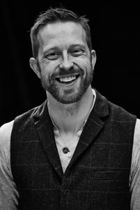 Jim Roebuck