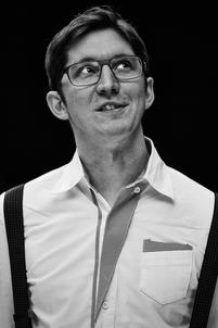 Ben Butler