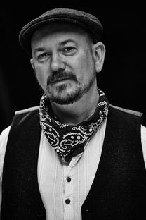 Peter Roe