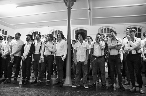 Chaps Choir065.png