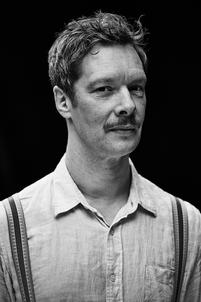 John Fortis