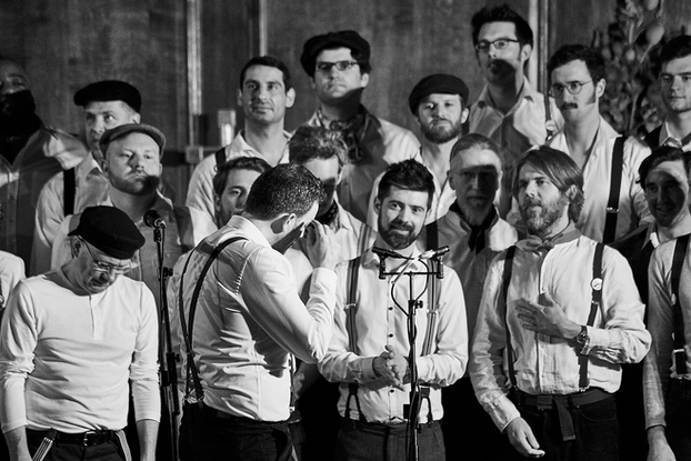 Chaps Choir084.png