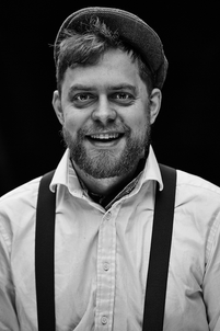 Robin Lindop Fisher