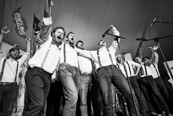 Chaps Choir091.png