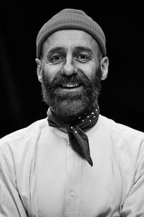 Tomas Baltazari
