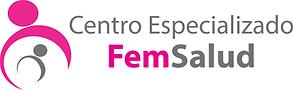En FemSalud encontrarás un equipo médico altamente especializado, atención personalizada y altos valores. La prevención y el tratamiento de las enfermedades de la mujer, la fertilidad,  el embarazo sin complicaciones, el bienestar en la menopausia entre otros son los grandes pilares de nuestra institución.