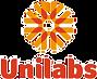 unilabs (1).png