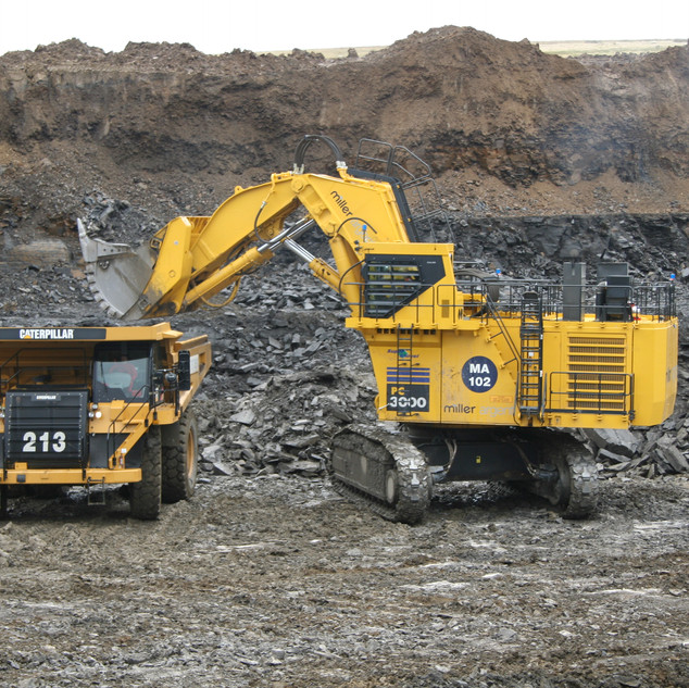 CAT 777F and Komatsu PC3000.jpg