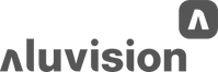 Aluvision_Logo.png