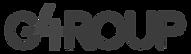 G4GROUP_Logo.png