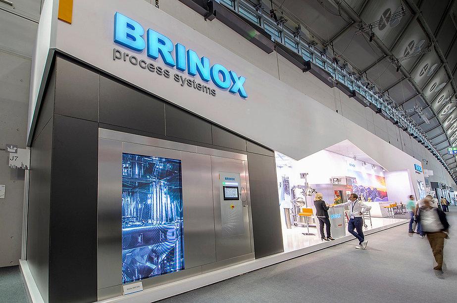 Brinox_1_edited.jpg