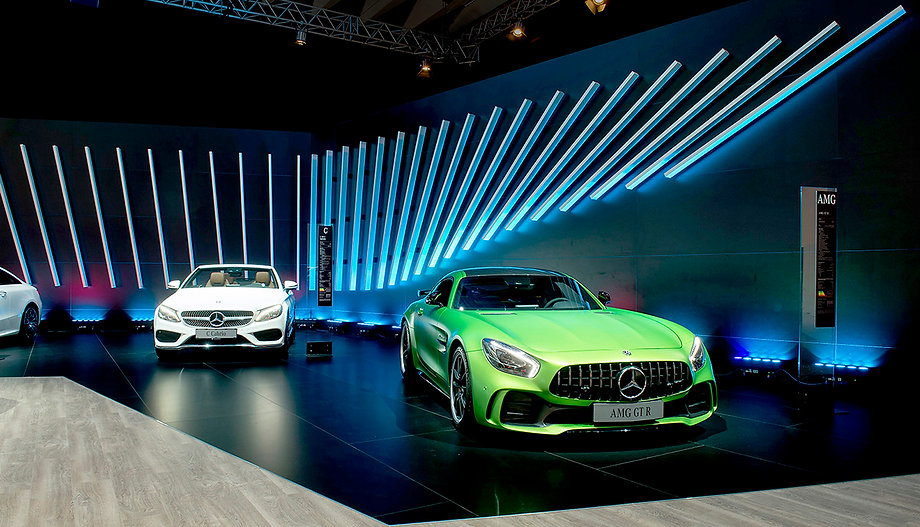 Mercedes_3_opcija1.jpg