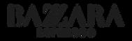 Logo_Bazzara_Espresso.png