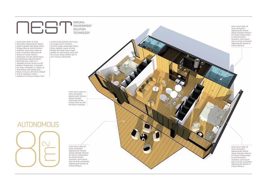 Nest_3.jpg