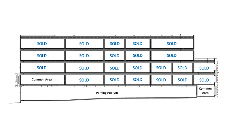 Available Homes Header Sold Out.png
