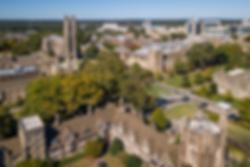 Duke University West Campus