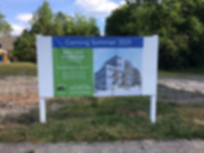 2020-05-16 site sign 1.jpeg