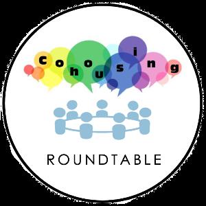 Cohousing Roundtable Virtual Event: Facilitator Teri Beckman on the Experience of Cohousing