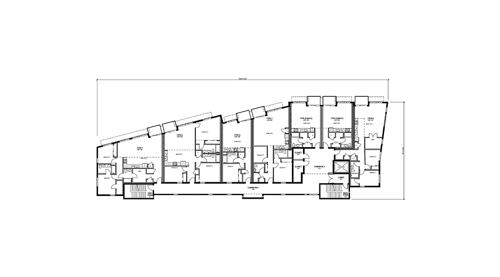 3rd Floor (none available).png