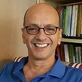 עופר ארז | פסיכותרפיסט מומחה ומגשר