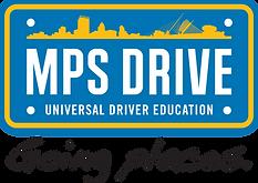 FINAL MPS Drive Logo Color.png