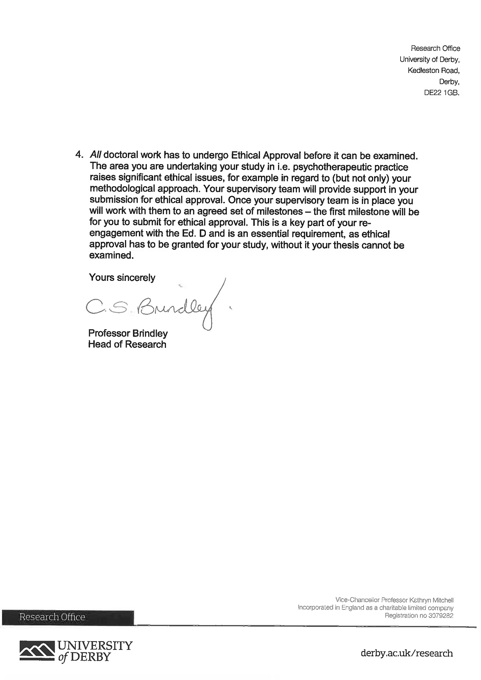 Letter to Ofer Erez 06-03-17_Page_2.png
