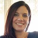 הלנה ממן | מדריכת הורים, יועצת זוגית, משפחתית ואשת חינוך