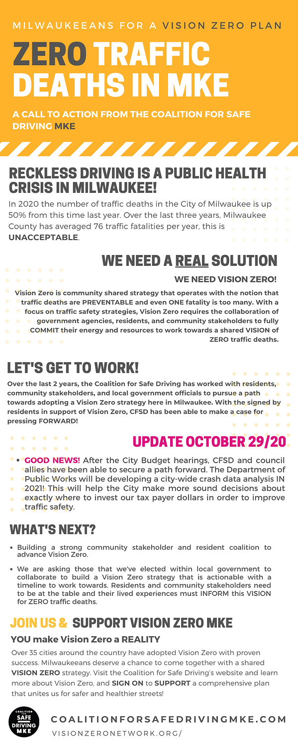 One Pager_ADVOCATINGFORVISIONZERO (2).pn