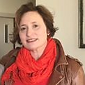 דר׳ אנה קריסטל-לילוב | יועצת רפואית