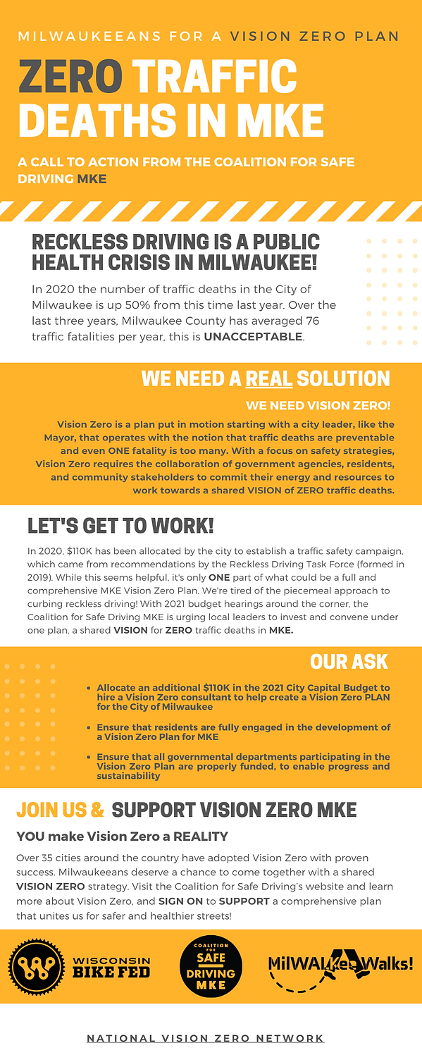 One Pager_ADVOCATINGFORVISIONZERO (1).pn