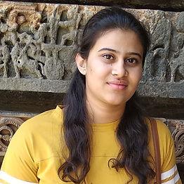 Bhavya.jpg