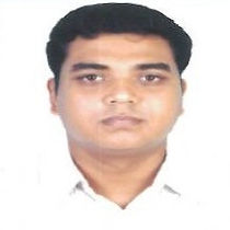 Homarghya is a senior IT professional with strong business-related skills.