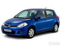 Nissan Tiida Hatch.jpg