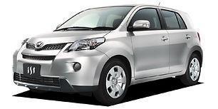 Toyota IST.jpg