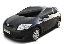 Toyota Auris Black.jpeg