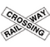 rail crossing.png