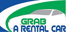 rental car logo.JPG