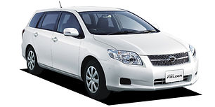 Toyota Fielder.jpg