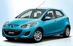 Mazda Demio Blue.jpg