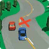 overtaking.png