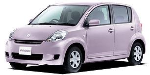 Toyota Passo.jpg