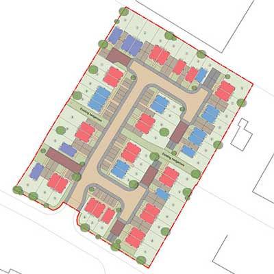 Mansfield-1-Site-layout-thumb.jpg