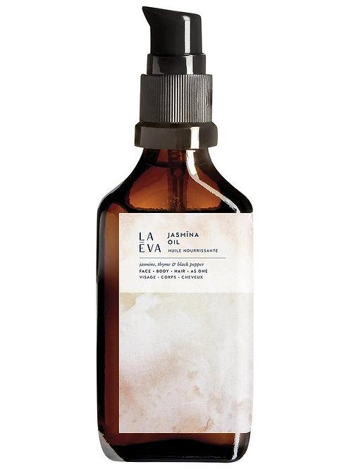 La Eva - Jasmina Oil 50ml